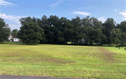 Photo of TBD 88TH TERRACE, Live Oak, FL 32060 (MLS # 112746)