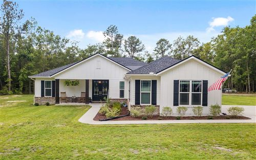 Photo of 154 SW CYPRESSWOOD GLEN, Lake City, FL 32025 (MLS # 107750)