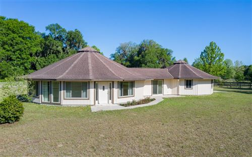 Photo of 293 NW INDIAN POND COURT, Lake City, FL 32055 (MLS # 110752)