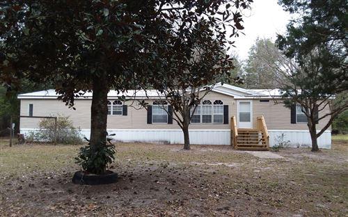 Photo of 7161 52ND, Live Oak, FL 32060 (MLS # 106755)