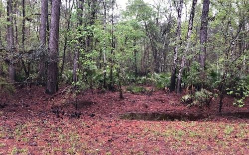 Photo of TBD 67TH PLACE (LOT16), White Springs, FL 32096 (MLS # 112760)