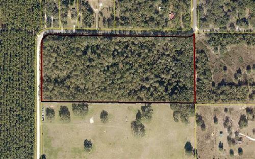 Photo of TBD 147TH RD, Live Oak, FL 32060 (MLS # 109762)