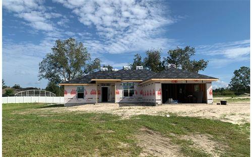 Photo of 171 SW ARROW GLEN, Lake City, FL 32024 (MLS # 108763)