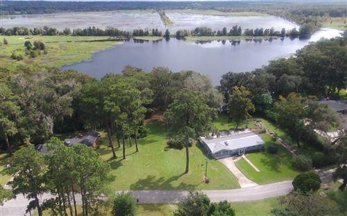 Photo of TBD SE INGLEWOOD AVENUE, Lake City, FL 32025 (MLS # 108765)