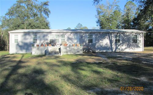 Photo of 233 SW QUAIL RIDGE COURT, Lake City, FL 32024 (MLS # 106766)