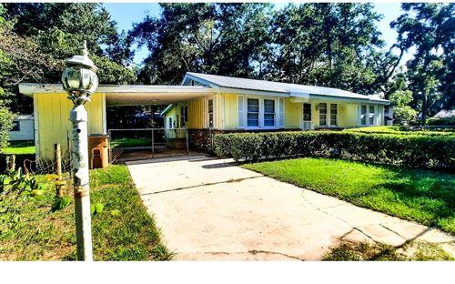 Photo of 640 SE DADE STREET, Lake City, FL 32025 (MLS # 111766)