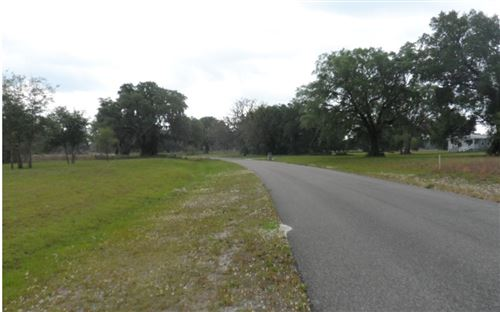 Photo of NW GABLES GLEN LOT 2, Lake City, FL 32055 (MLS # 110767)