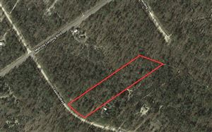 Photo of 214 CESSNA WAY, Other, FL 32640 (MLS # 105769)