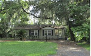 Photo of 1118 SW CASTLE HEIGHTS TER, Lake City, FL 32025 (MLS # 104770)