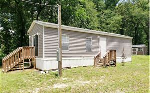 Photo of 3936 NW 67TH TER, Bell, FL 32619 (MLS # 104771)