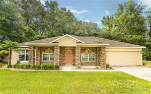 Photo of 389 SW MULBERRY DRIVE, Lake City, FL 32024 (MLS # 104779)