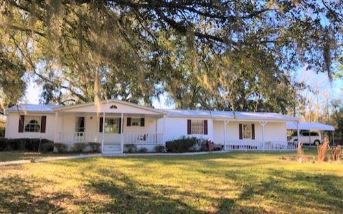 Photo of 12990 104TH PLACE, Live Oak, FL 32060 (MLS # 107779)
