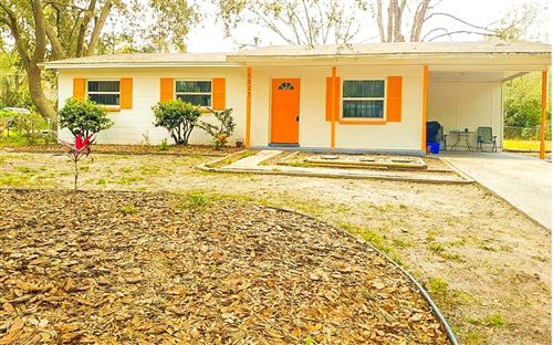 Photo of 3313 NE 11TH TERRACE, Gainesville, FL 32609 (MLS # 106780)