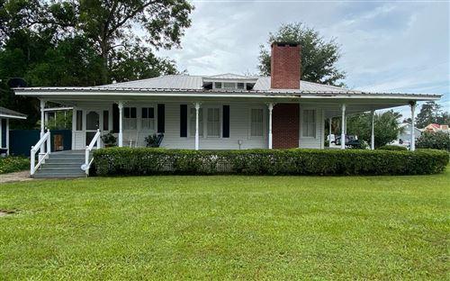 Photo of 351 SW ALACHUA AVENUE, Lake City, FL 32025 (MLS # 108780)