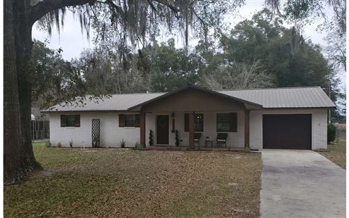 Photo of 2015 SW COTTAGE AVE, Live Oak, FL 32064 (MLS # 109780)
