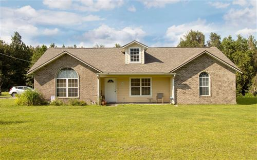 Photo of 7278 SW COUNTY RD 239, Lake Butler, FL 32054 (MLS # 112780)