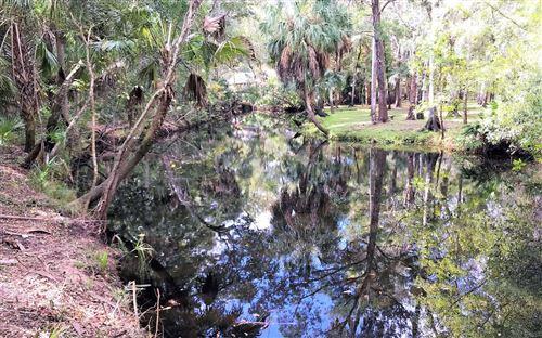 Photo of 1423 PALM STREET, Steinhatchee, FL 32359 (MLS # 110781)