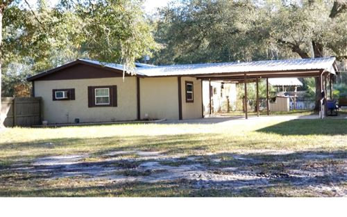 Photo of 16011 149TH RD., McAlpin, FL 32062 (MLS # 109788)