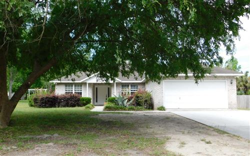Photo of 254 SW PINE FOREST COURT, Lake City, FL 32024 (MLS # 110788)