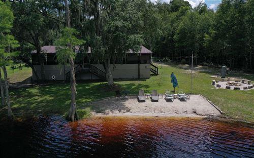 Photo of 383 SE OAK TREE RD, Branford, FL 32008 (MLS # 111788)