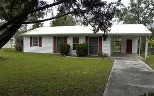 Photo of 838 LIBERTY ST, Live Oak, FL 32064 (MLS # 102789)