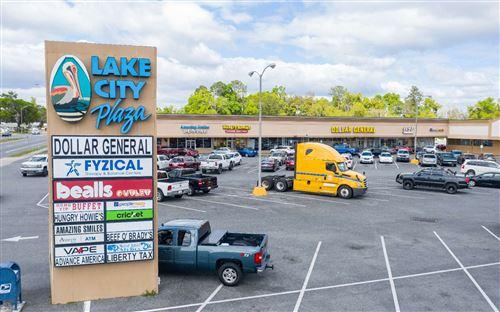 Photo of 905 SW MAIN BLVD #100, Lake City, FL 32025 (MLS # 96790)