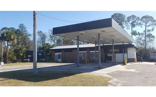 Photo of 1832 HAMILTON AVE, Jennings, FL 32053 (MLS # 109791)