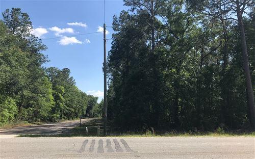 Photo of 000 NW CR 152, Jennings, FL 32053 (MLS # 100793)