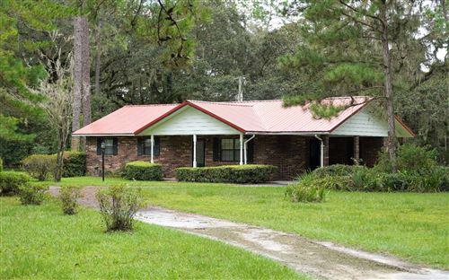 Photo of 13328 90TH CIRCLE, Live Oak, FL 32060 (MLS # 108795)