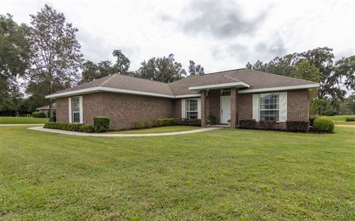 Photo of 150 SW HUNTINGTON GLN, Lake City, FL 32024 (MLS # 108796)