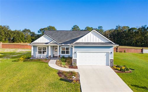 Photo of 275 SW OLD CYPRESS WAY, Lake City, FL 32024 (MLS # 106797)
