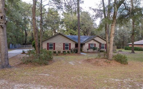 Photo of 1507 NW FRONTIER DR., Lake City, FL 32055 (MLS # 109797)