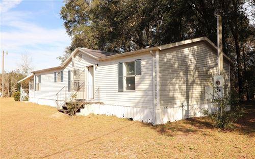 Photo of 9964 41ST TERRACE, Jasper, FL 32052 (MLS # 109798)