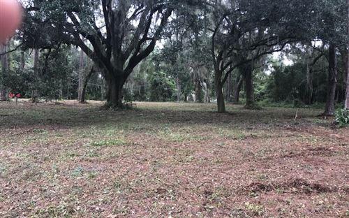 Photo of TBD SW VELVET GLEN 1.47ACRE, Lake City, FL 32024 (MLS # 108799)