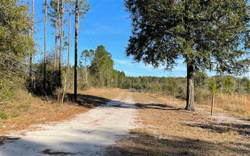 Photo of 169TH RD & 52ND ST, Live Oak, FL 32060 (MLS # 109800)