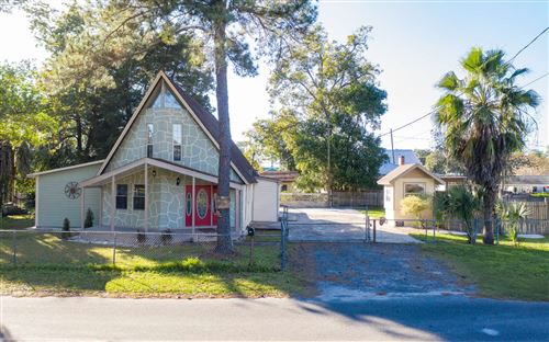 Photo of 362 SW COLUMBIA AVENUE, Lake City, FL 32055 (MLS # 109802)