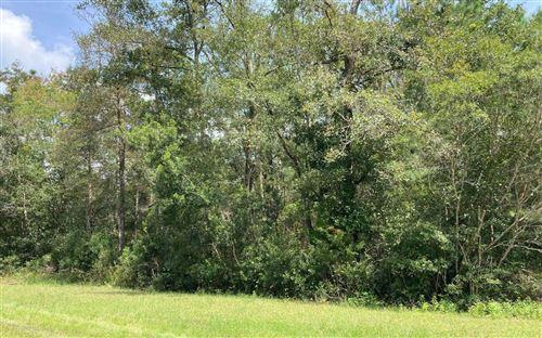 Photo of 182 SW WACO COURT, Lake City, FL 32025 (MLS # 112802)