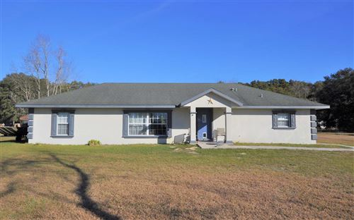 Photo of 467 SW NANTUCKET PLACE, Fort White, FL 32038 (MLS # 106803)