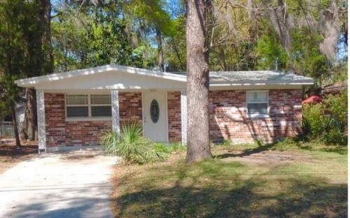 Photo of 639 NE SAINT JOHNS ST, Lake City, FL 32025 (MLS # 111803)