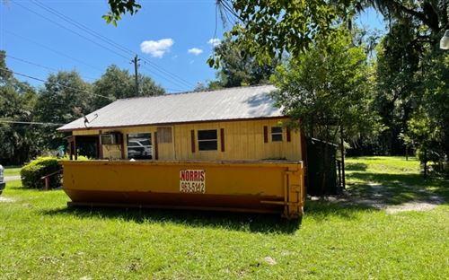 Photo of 603 7 ST, Live Oak, FL 32064 (MLS # 112804)