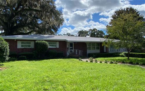 Photo of 1257 SW CASTLE HEIGHTS TERR, Lake City, FL 32025 (MLS # 108811)