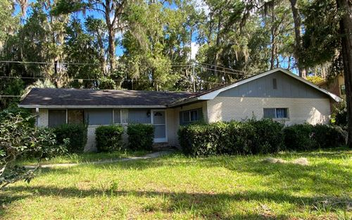 Photo of 363 SE OAK STREET, Lake City, FL 32025 (MLS # 108812)