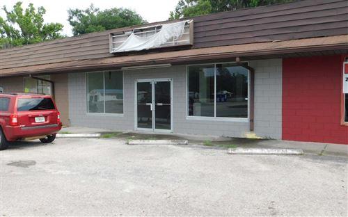 Photo of 1051 E DUVAL (CENTER), Lake City, FL 32055 (MLS # 107813)