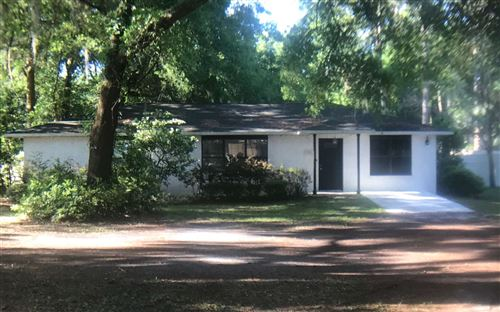 Photo of 1321 GOODWIN ST SW, Live Oak, FL 32064 (MLS # 110813)