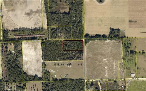 Photo of 165TH ROAD, Live Oak, FL 32060 (MLS # 109816)