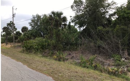 Photo of 704 EIGHTH AVE, Other, FL 33972 (MLS # 110817)