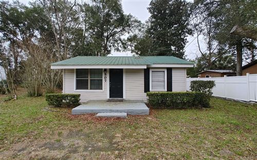 Photo of 507 BARCLAY STREET, Live Oak, FL 32064 (MLS # 109818)