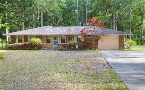 Photo of 23340 MEADOW VIEW DRIVE, Dowling Park, FL 32064 (MLS # 110818)