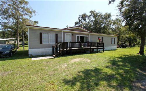Photo of 6505 NW 27TH BLVD, Jennings, FL 32053 (MLS # 112820)