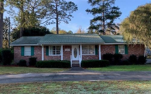 Photo of 1325 DEMETREE ST, Live Oak, FL 32060 (MLS # 109822)